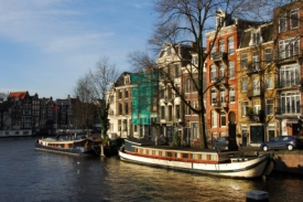 NETHERLANDS-Amsterdam-country-overview-pic.21